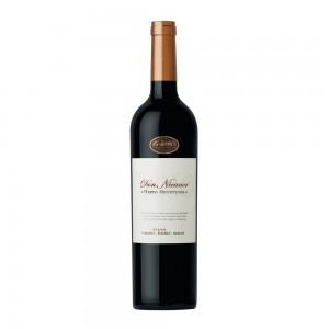 Vinho Don Nicanor Nieto Senetiner Blend 750 ml