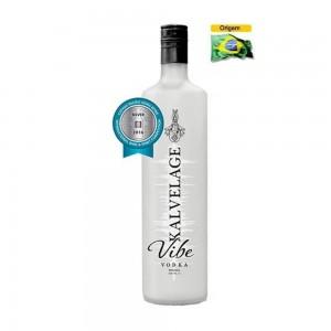 Vodka Kalvelage 1000 ml