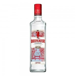Gin Beefeater London 750 ml