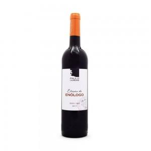 Vinho Paulo Laureano Eleicao Do Enologo 750 ml