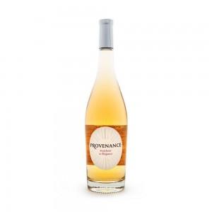 Vinho Provenance Rose 750 ml