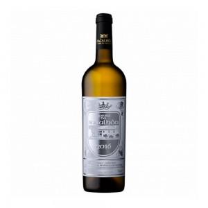 Vinho Quinta Da Bacalhoa Branco 750 ml