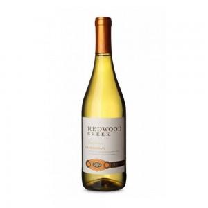 Vinho Redwood Creek Chardonnay 750 ml