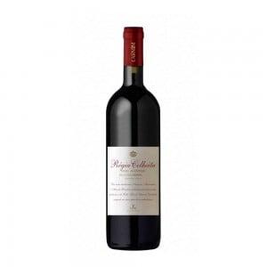 Vinho Regia Colheita Reserva Alentejo 750 ml