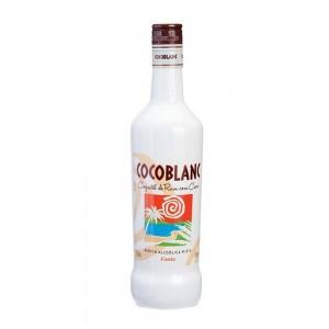 Rum Cocoblanc 750 ml