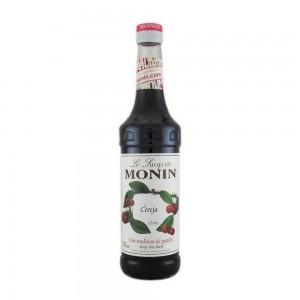 Xarope Monin Cereja 700 ml