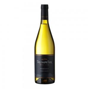Vinho Trumpeter Chardonnay 750 ml