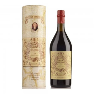 Vermouth Antica Formula 1000 ml