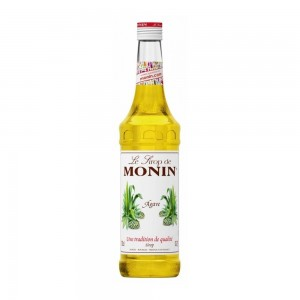 Xarope Monin Agave 700 ml