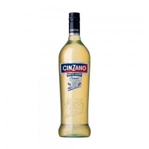 Vermouth Cinzano Bianco 900 ml