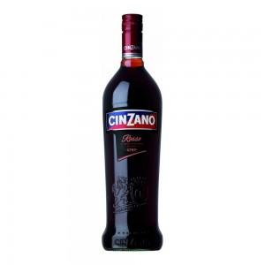 Vermouth Cinzano Rosso 900 ml