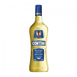 Vermouth Contini Branco 900 ml