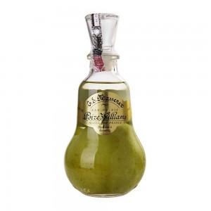 Aguardente Calvados Massenez De Pera Williams 500 ml