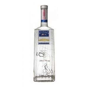 Gin Martin Millers 700 ml