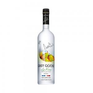 Vodka Grey Goose La Poire 1000 ml