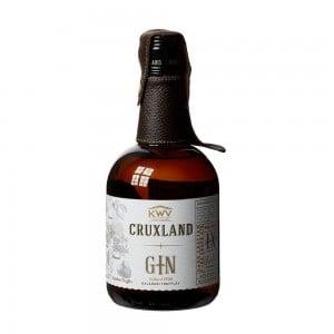 Gin Cruxland 750 ml