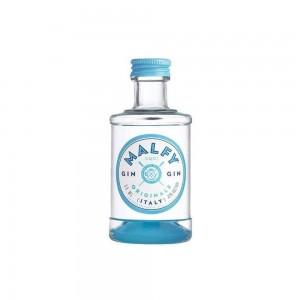 Gin Malfy Originale 50 ml