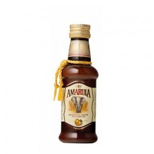 Licor Amarula 50 ml
