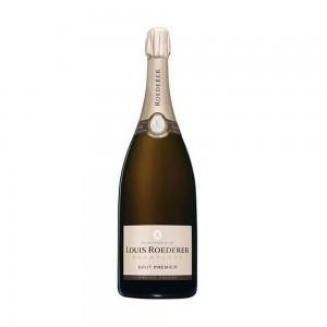 Champagne Louis Roederer Brut Premier 3000 ml