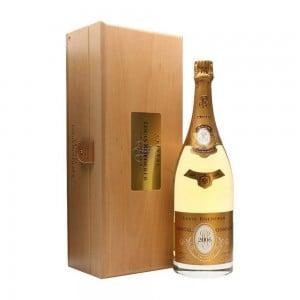 Champagne Louis Roederer Cristal Brut 1500 ml 2006