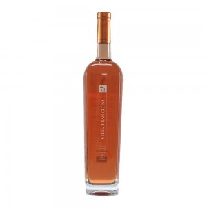 Vinho Villa Francioni Rose 1750 ml