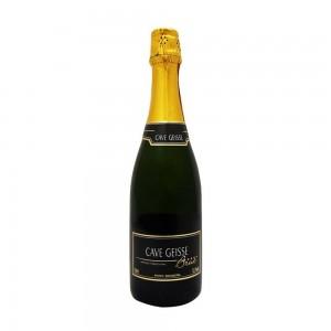 Espumante Cave Geisse Brut - 750 ml