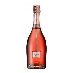 Espumante Elyssia Pinot Noir Brut Rose 750 ml