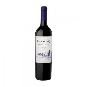 Vinho Zuccardi Q Tempranillo 750 ml