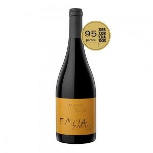 Vinho Zuccardi Emma Bonarda 750 ml