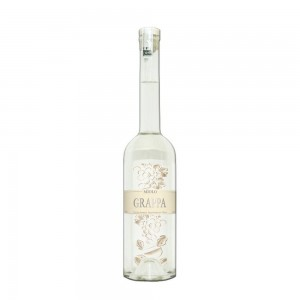 Grappa Miolo 500 ml