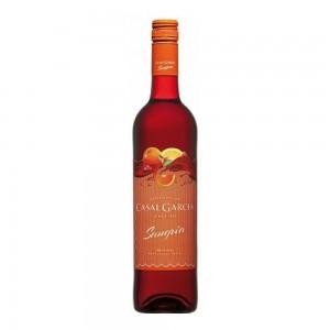 Vinho Casal Garcia Sangria Tinto 750 ml