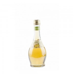 Licor Companheira Banana 375 ml