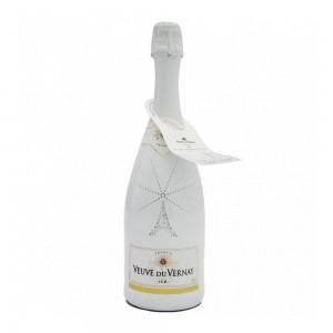 Espumante Veuve Du Vernay Ice Blanc 750 ml