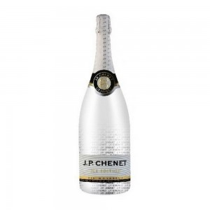 Espumante J.P. Chenet Ice Edition 1500 ml