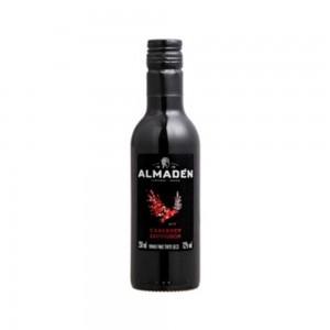 Vinho Almaden Cabernet 250 ml
