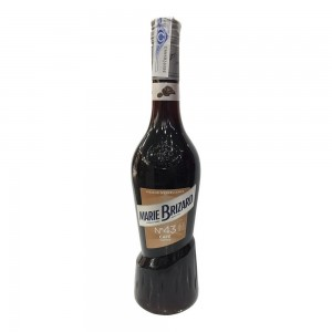 Licor Marie Brizard Café 700 ml
