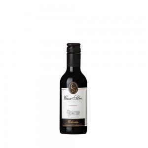 Vinho Casa Silva Coleccion Carmenere 187 ml