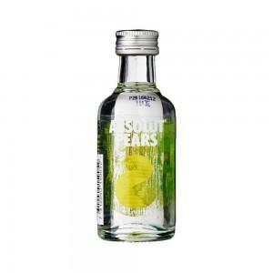 Vodka Absolut Pears 50 ml