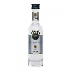 Vodka Beluga Noble 50 ml