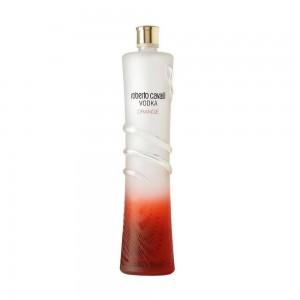 Vodka Roberto Cavalli Orange 1000 ml