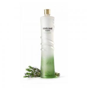 Vodka Roberto Cavalli Rosemary 1000 ml