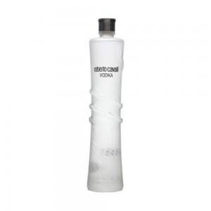Vodka Roberto Cavalli 1000 ml