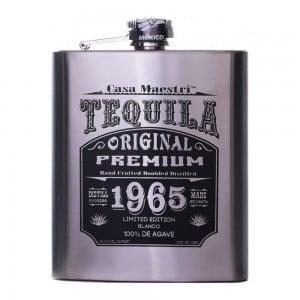 Tequila Original Premium Limited Edition 200 ml