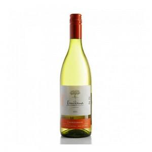Vinho Emiliana Varietal Chardonnay 750 ml