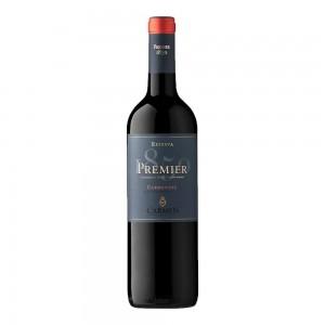 Vinho Carmen 1850 Premier Carmenere 750 ml