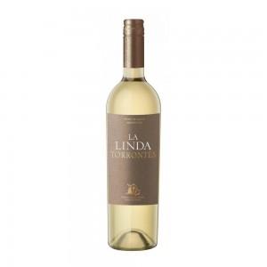 Vinho Finca La Linda Torrontes 750 ml