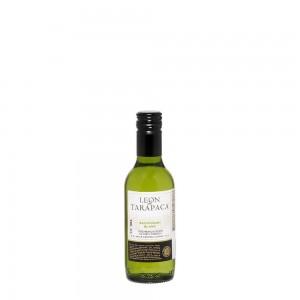Vinho Leon De Tarapaca Sauvignon Blanc 187 ml