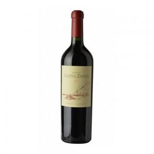 Vinho Nicolas Catena Zapata 2010 750 ml