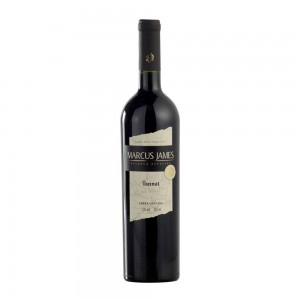 Vinho Marcus James Tannat 750 ml