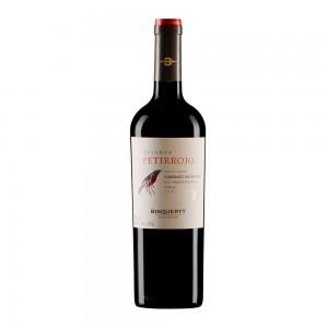 Vinho Petirrojo Reserva Cabernet Sauvignon 750 ml